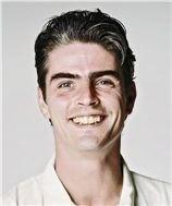 O criador do Medjugorje Today, Jakob Marschner é jornalista desde 1996 e tem coberto as aparições de Medjugorje desde 1999. Morou em Medjugorje por 19 meses entre 2000 e 2001 trabalhando como correspondente freelance para o SpiritDaily, e configurou o medjugorje.dk antes de fundar o Medjugorje Today.