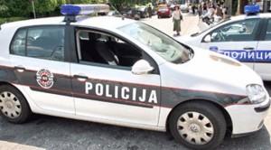 Ladrões armados ferem um comerciante em Medjugorje