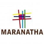 maranatha-logo-e1357600824485-150x150