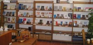 Livros sobre Medjugorje são muitos - mas apenas alguns entre eles valem o dinheiro das pessoas, diz vidente Mirjana Dragicevic-Soldo