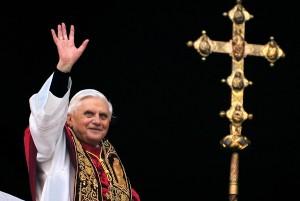 O Papa Bento XVI anunciou a Comissão do Vaticano sobre Medjugorje em 17 de março de 2010. Agora, quando ele deixar o cargo, não se sabe se o trabalho da Comissão vai continuar, correspondente croata TV de Roma relata