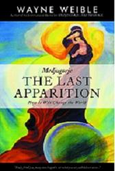 Novo livro do autor americano Wayne Weiible traz novas e inéditas revelações sobre as aparições em Medjugorje.