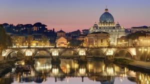 Comissão Vaticana terminará esta semana