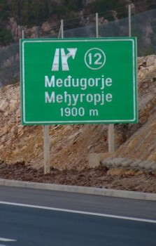 autoestrada3