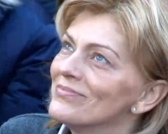 """Mirjana: """"O sinal virá quando aqueles que crerem deixarem de acreditar!"""""""