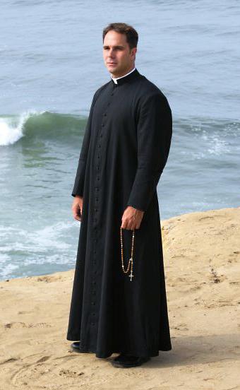 Livro sobre Nossa Senhora transforma um jovem de rua imerso em drogas e crime em um sacerdote.
