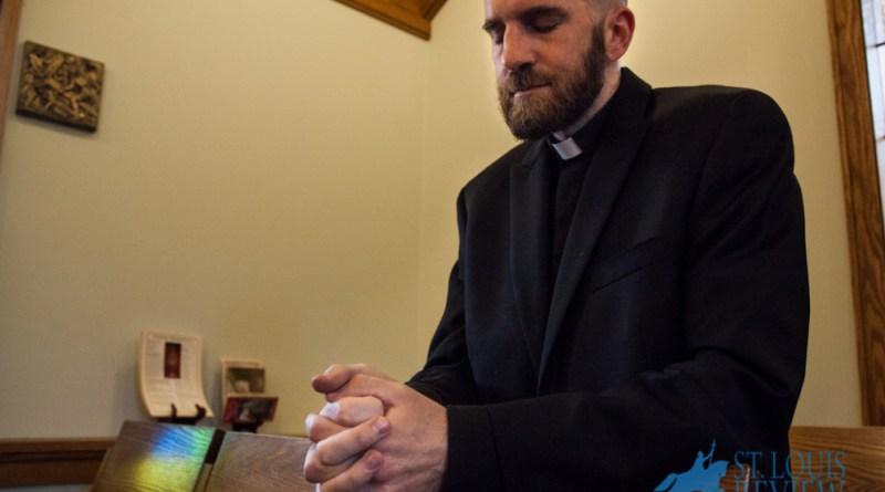 """Padre  Davide A. Bianchin diz:   """"Medjugorje é A mensagem para  nossos tempos"""""""