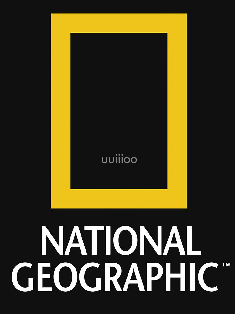 NATIONAL GEOGRAPHIC AFIRMA: NADA IGUAL A MEDJUGORJE JAMAIS ACONTECEU EM TODA A HISTÓRIA DA HUMANIDADE !!!