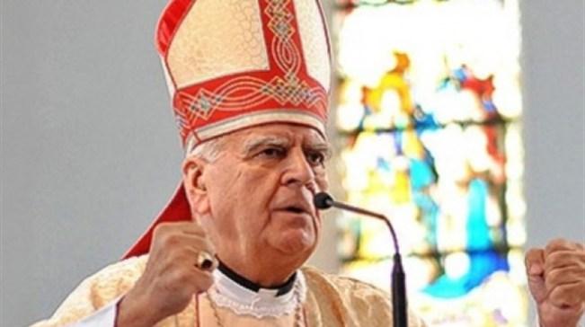 Opinião do bispo local não é mais válida no caso Medjugorje