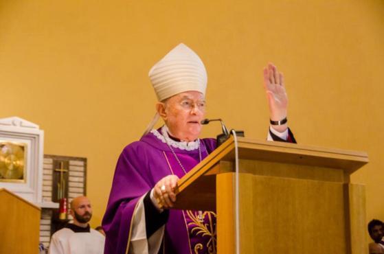 bispohosermedjugorje