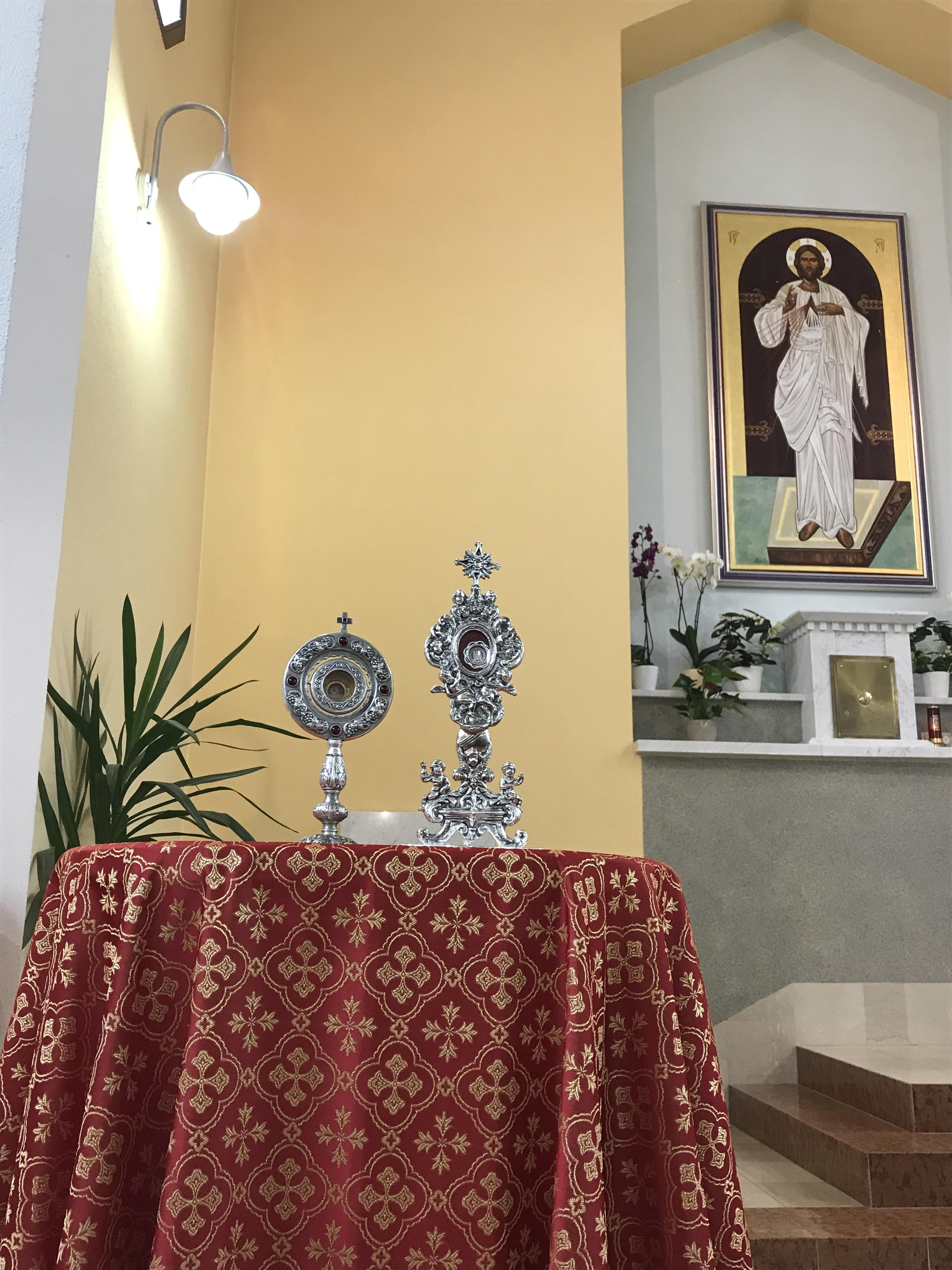 igrejadivinamisericordia