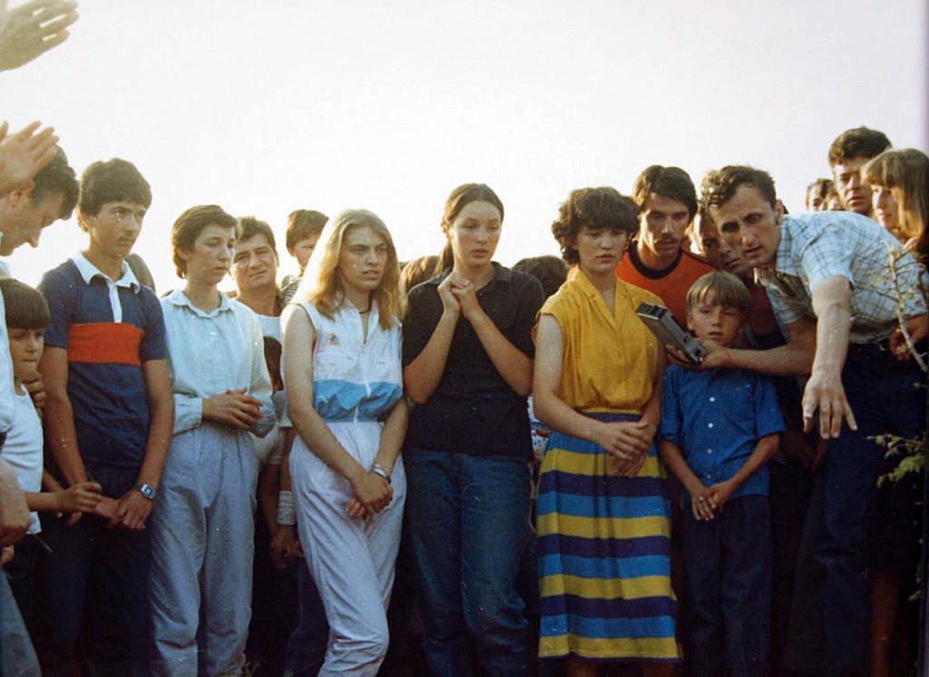 vidioci 28.06.1981