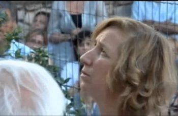 MARIJA: O TRIUNFO DO CORAÇÃO IMACULADO VIRÁ NESTE ANO