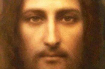 EM MEDJUGORJE JESUS CUROU MINHA LÍNGUA E REABRIU OS MEUS OLHOS