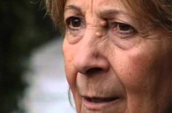 """DOUTORA Enza Ciccolo: """"A ÁGUA DE MEDJUGORJE FOI MODIFICADA, TENDO PROPRIEDADES CURATIVAS"""""""