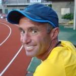 Alberto Salazar celebrou grandes resultados em maratonas de 10.000 e 5.000 metros de distância antes que uma visita a Medjugorje esclarecesse porque ele estava sofrendo, e deu uma nova orientação para a sua vida.