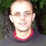 Frei Mario Knezovic