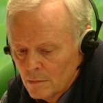 Padre Livio Fanzaga, diretor da Rádio Maria