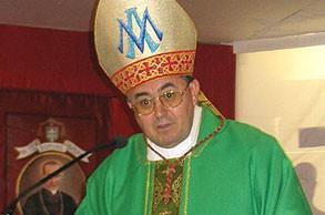 Cardeal Vinko Puljic