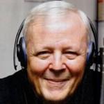 Diretor da Rádio Maria, padre Lívio Fanzaga
