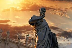 Aprovação para Medjugorje. Vazamentos anteriores indicam que a Comissão do Vaticano foi positiva para os frutos de Medjugorje, enquanto que a questão da autenticidade das aparições deverá ser mantida em aberto neste momento em que os videntes afirmam que as aparições continuam.
