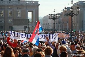 delegacao-medjugorje-13-outubro-2013-a