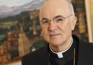 arcebispocarlomariavigano
