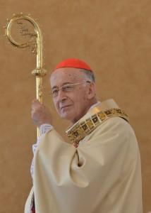 cardeal-camillo-ruine-preside-comissao-vaticana-sobre-medjugorje