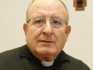 Juan Garcia Inza