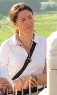 atrizitaliana