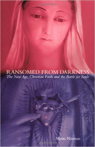 ransomedfromdarkness