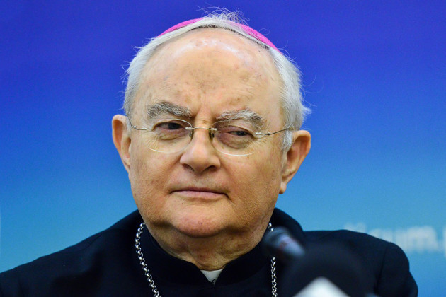 bispohoserserio