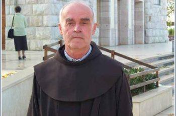 """EX PÁROCO DE MEDJUGORJE AFIRMA: """"AS MENSAGENS DE MARIA PREPARAM O RETORNO DE CRISTO"""""""