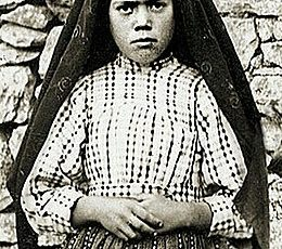 MARIA EM MEDJUGORJE: A ÚLTIMA CHANCE DESTA HUMANIDADE