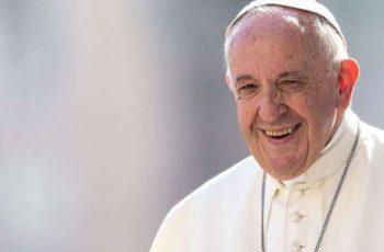 """""""Papa Francisco estava mal informado sobre as aparições"""" afirmam emissários do Vaticano em Medjugorje"""